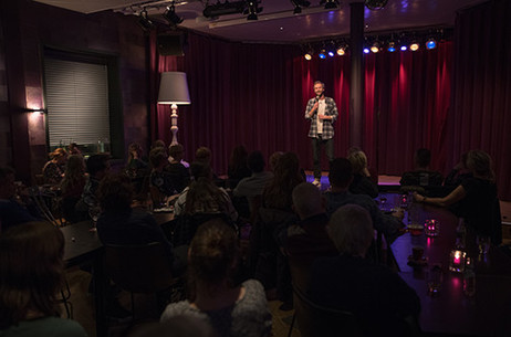 Cool Comedy Café 2019-2020 - (Frits de Beer) - Get-a-ticket.jpg