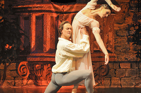 The Royal Moscow Ballet - Romeo and Juliet - (fotograaf onbekend) - Get-a-ticket.jpg